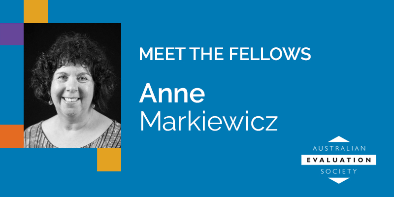 Fellows anneM